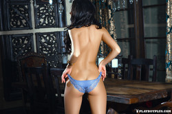 http://img153.imagetwist.com/th/09398/sx4j2u0fz92k.jpg