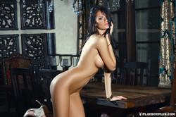 http://img153.imagetwist.com/th/09398/vjqbnpv5tox4.jpg