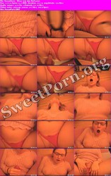 SweetAnne aka versautevenus SweetAnne - Wow war das Geil Thumbnail