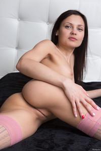 http://img153.imagetwist.com/th/09457/j7y5emfedhl4.jpg