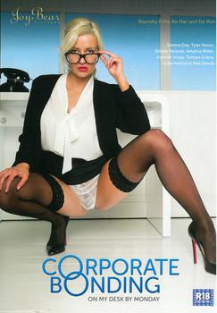 Corporate Bonding (2015)