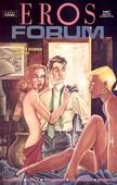 EROS Comics (eng, cbr) 2009