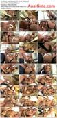 [ShemaleIdol.com / EvilAngel.com] Alex Victor & Sheylla Wandergirlt – Rogue Adventures #39 – ID: 23113 (Joey Silvera) [Anal Sex, Bareback, Butthole Rimming, Latin TGirl, Brazilian, Gonzo, Hardcore, Blonde, Stockings / Full HD Video / 1080p] 42zh55lm4nq7