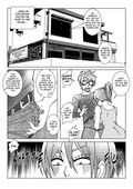 Anasheya Collection (comics, arts)