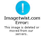 Pamela Sosa big fake ass
