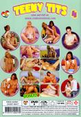 0bxtldldssr1 Seventeen   Teeny Tits 4