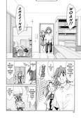 Mizuki Hitoshi - Indecent Mother Sex Diary (English,Complete)