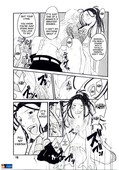 Full Metal Alchemist - Under Blue 11 (English Hentai Manga Doujinshi)