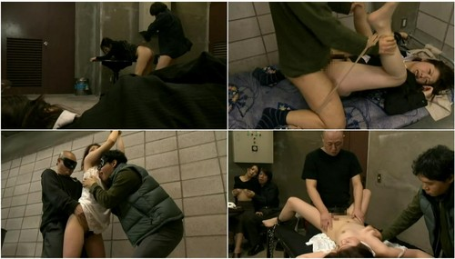 Jav Rape - 4.part1.rar