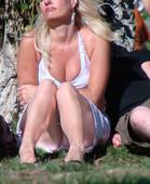 Mirella laura loves katrina pussy