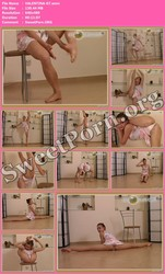 DL-Videos.com-CL-Adagio.com - Valentina VALENTINA-07 Thumbnail