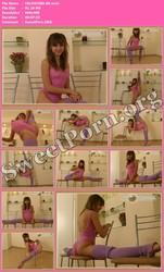DL-Videos.com-CL-Adagio.com - Valentina VALENTINA-04 Thumbnail