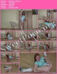 CL-Studio.com-DL-Models.com - Felicia FELICIA-17-HD Thumbnail