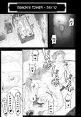 [Sobabu (Rasson)] Bianca of Jami (Shuuseiban)