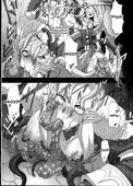 [ShindoL] Final Fantasy Tactics – Fukou Kishi