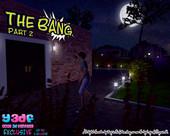 Y3DF – The Bang 2 Update