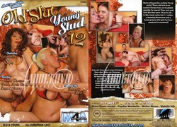 dwvwgbxf6ala Old Slut Young Stud 12   M4A