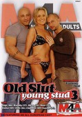 hjl3u8uoay6o Old Slut Young Stud 3 – M4A