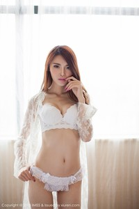6ygvde8jh1ki Hot Art Nude Pics  Alice 09230