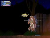 Eluku99 – Wolf's Dungeon (Jap, Eng)