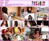 LPFD-204 Yui Koike - Yui's Collection