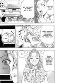 [Daigo] Sailor Mama