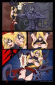Update great supergirl in Tsurugi9000 - Shadowreaper