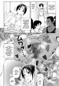 [Kusatsu Terunyo] 1st week of homestay