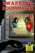 kris kreme - Swapping Roommates