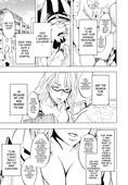 [ShindoL] Onnanoko ni Natte (Becoming A Girl) Ch. 1