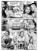 Arcor - Comics