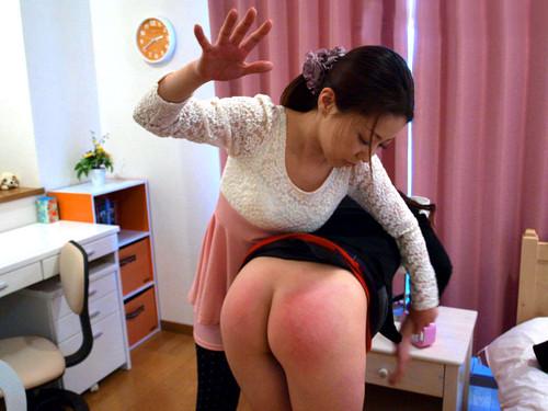 english disciplin porn