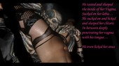 Athenaestheitcs - Hikari's Plunder Episode 1_ Lust of Anubis