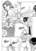 [D-LOVERS (Nishimaki Tohru)] DELICATE FANTASY 2