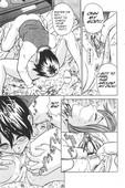[Tange Suzuki] Seducing My Little Brother