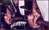 HIPcomix - Grim Noir ch6