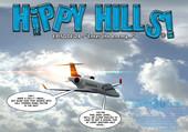 Crazyxxx3dworld - Hippy Hills - Episode 24