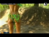 Pampita hot ass damageinc video