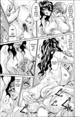 [Aoi Hitori] Umi no Yeah!! 2013 ~My Brother's Wife is My Anal Sex Slave~ Ch. 1-2 [English]