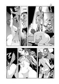 [Misaki Yukihiro] Nikuhisyo Yukiko 1 Ch. 1-3