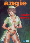 CHRIS - ANGIE NIGHTNURSE PART 1