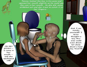 Erotic party spiele freeware