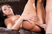 Adriana-Chechik-Never-Get-Married-%28hardcore%29-a67b7aj7rl.jpg