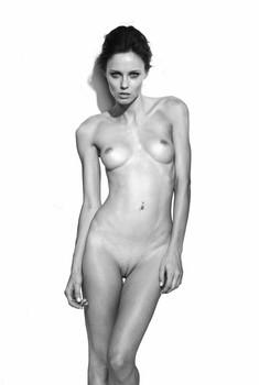 Ex boyfriend nude pics