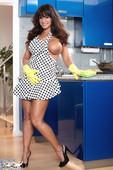 Lisa Ann - Whats Cooking-k5upro7drc.jpg