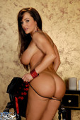 Lisa Ann - Feeling Lucky-65uq5khe3c.jpg