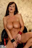Lisa Ann - Feeling Lucky-p5uq5lwwp3.jpg