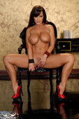 Lisa Ann - Feeling Lucky-m5uq5kx70b.jpg
