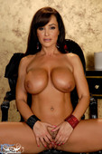 Lisa Ann - Feeling Lucky-75uq5k8o5l.jpg