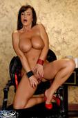 Lisa Ann - Feeling Lucky-l5uq5lrnez.jpg